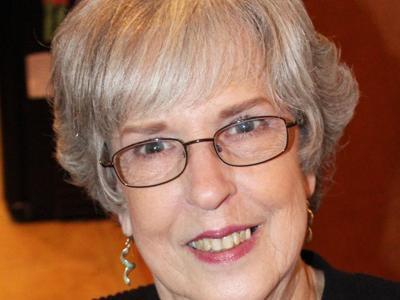 Patricia A. Moser, 72, Festus