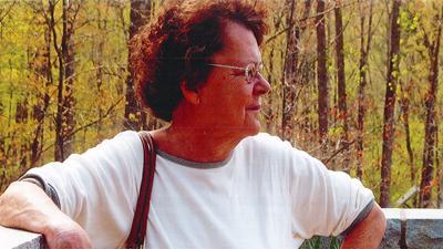 Mary M. Weckback, 74, Hillsboro