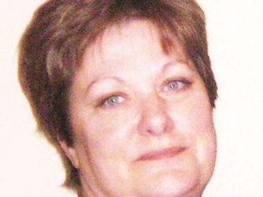 Kimberly Portell, 62, Crystal City