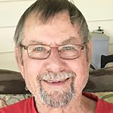 Monty Albright, 77, Hillsboro