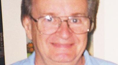 Orville E. Whaley Jr., 82, Fenton