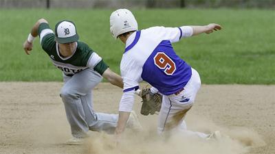 hillsboro baseball web.jpg
