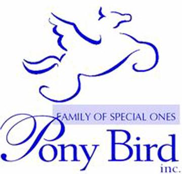 Pony Bird