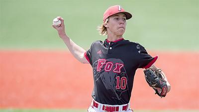 fox baseball web.jpg