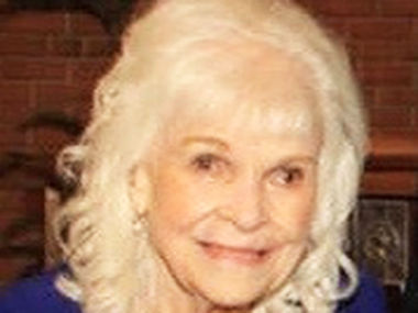 Margene Wampler, 89, House Springs
