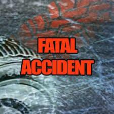 fatal accident patrol patch 1.jpg