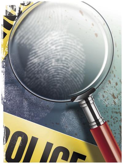 police investigation 2