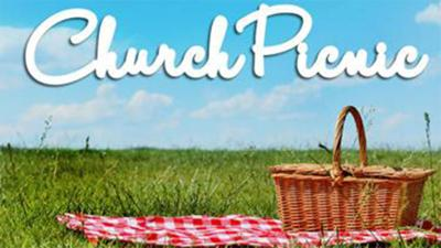 What's doing -- Head to the St  Rose of Lima picnic | Local