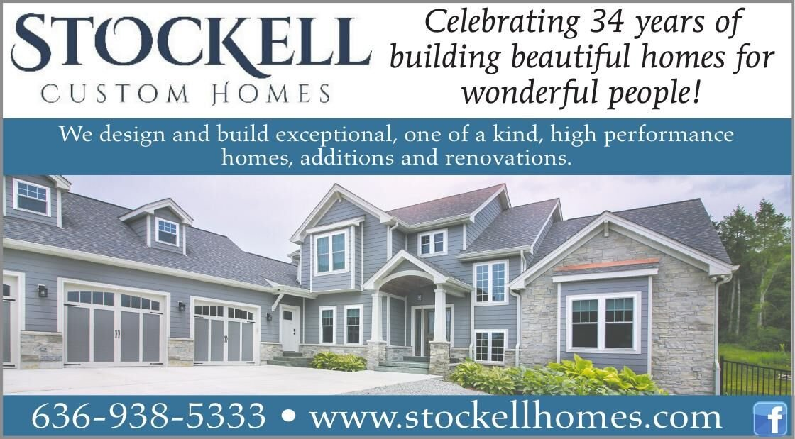 Stockell Homes