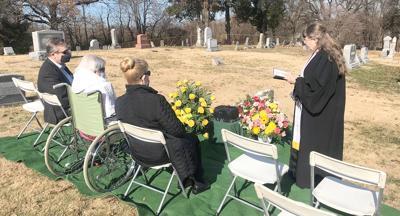 Vinyard Funeral Home