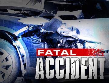Hwy 55 Near Me >> Hillsboro man killed in one-vehicle accident on Hwy. 21 ...