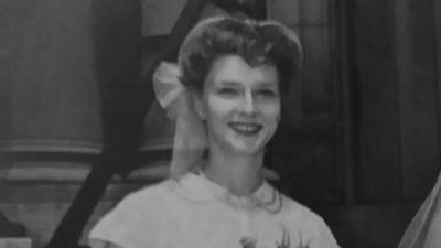 Lang, Nancy Anne