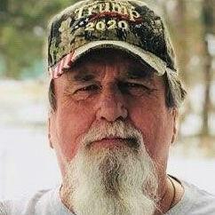 Larry Harley Fadler, 62, Festus