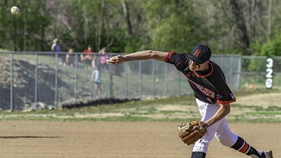 herculaneum baseball web.jpg