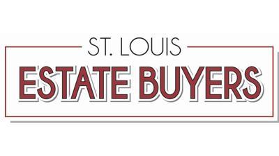 St louis estate buyers