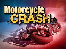 motorcycle crash generic patrol patch.jpg