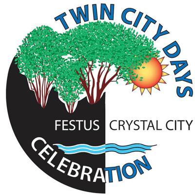 Twin City Days logo