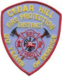 cedar hill fire web.jpg