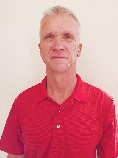 Bob Deutschman
