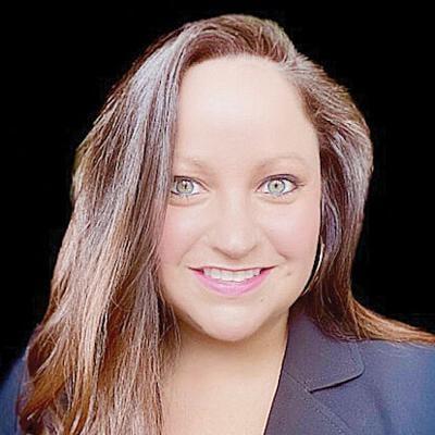 Main Key Laura Lohman