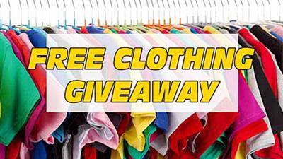 clothes giveaway.jpg