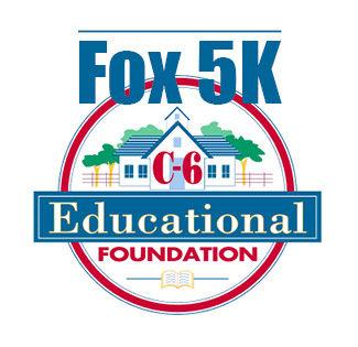 Fox 5K