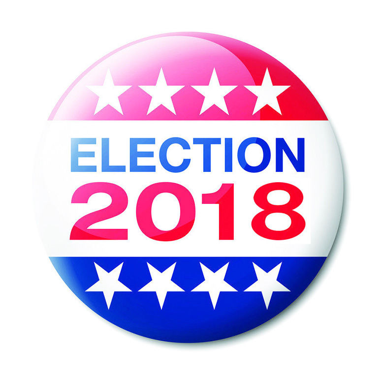 Filings Close March 27 For August Primary Elections