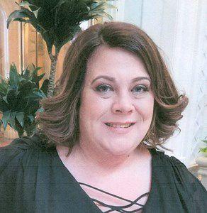 Stephenie Dawne Carpenter