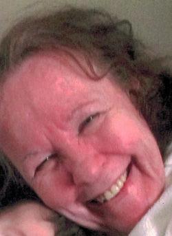 Valerie Kathleen Lanham, 60, De Soto