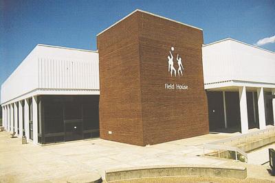 Field House 1.JPG