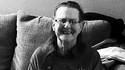 Blanche (Ruddy) Wiegand, 81, House Springs