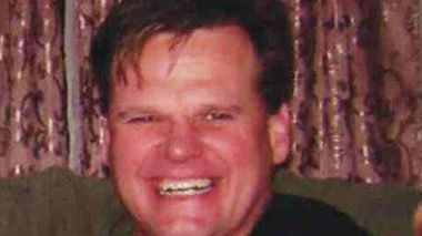 Louis J. Heaghney, 52, St. Louis