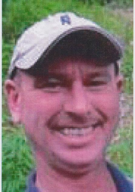 James Donald Barnett, 52, Fenton | Obituaries ...