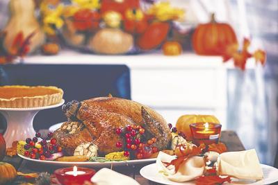 Thanksgiving 1 horizontal.jpg