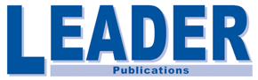 Leader Publications - Advertising