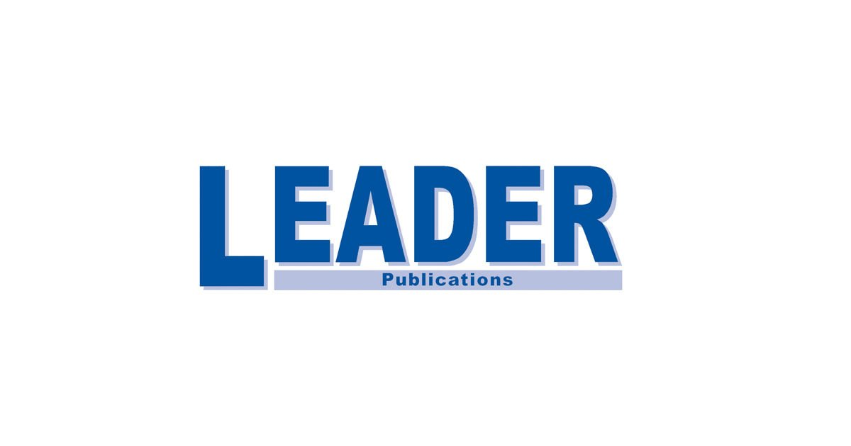 myleaderpaper com | Leader Publications: news, sports, ads