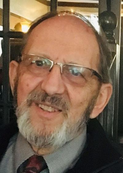 Gabriel James Lopardo