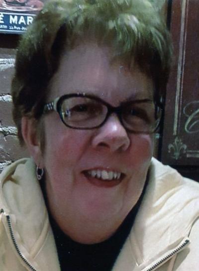 Norma J. Drummatter