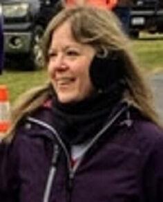 Rhonda Lynn Dunaway