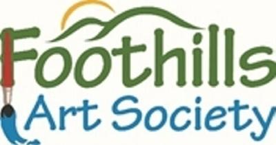 Foothills Art Society hosting Arts and Crafts Festival on Sept. 25