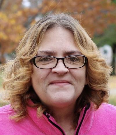 Rose M. Dillabough