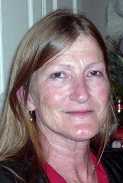 Susan Westurn