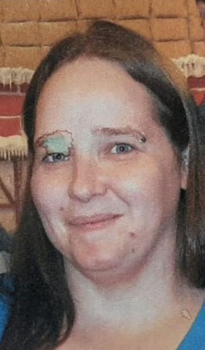 Jennifer M. Stannard
