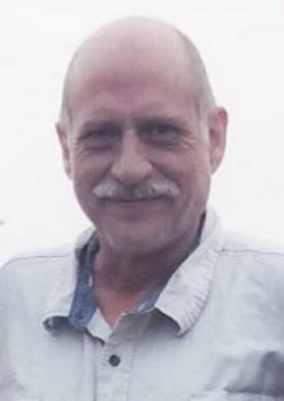 John W. Monaghan