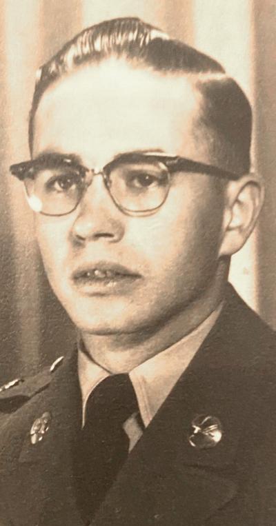 Kenneth Shorette