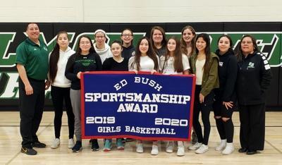 NYSPHSAA announces winter scholar-athlete teams