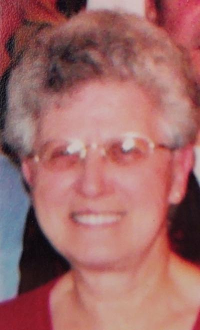 Shirley A. Bannon