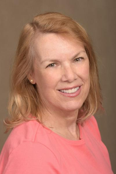Dr. Maureen Loudin