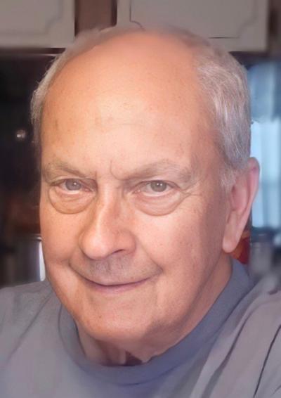 Maurice G. Griffin, Sr.