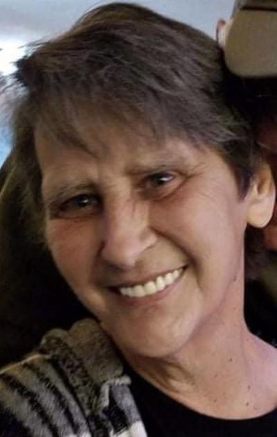 Florence M. Duquette-LaRock